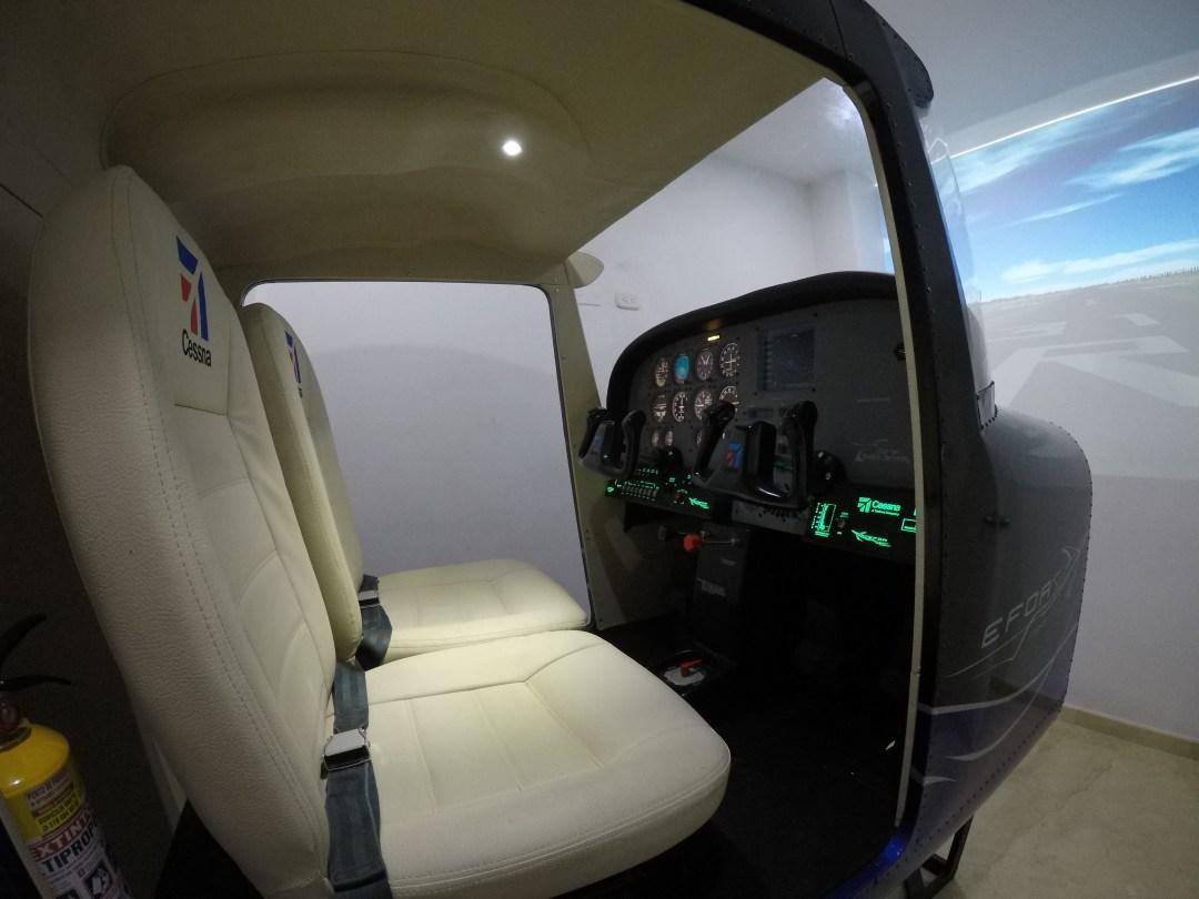 Roig-001_Cessna-_EFOA-Company-2