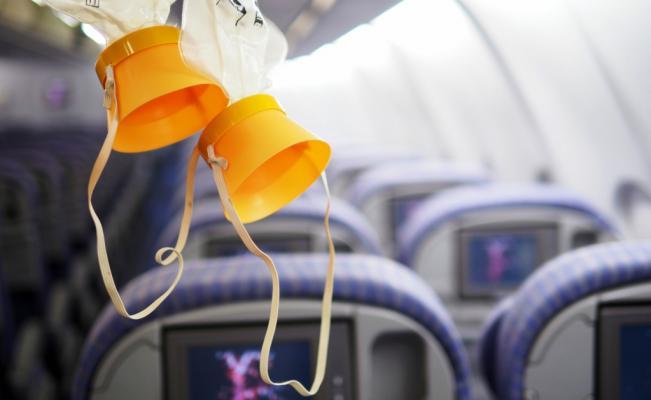 destinos-mascarillas_de_oxigeno-aviones.jpg