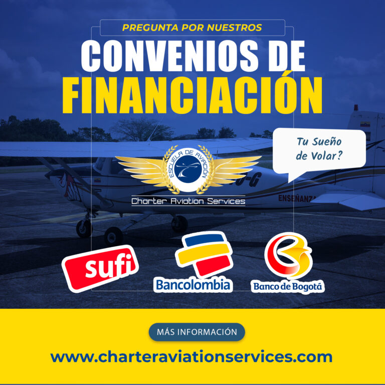 CONVENIOS-DE-FINACIACION