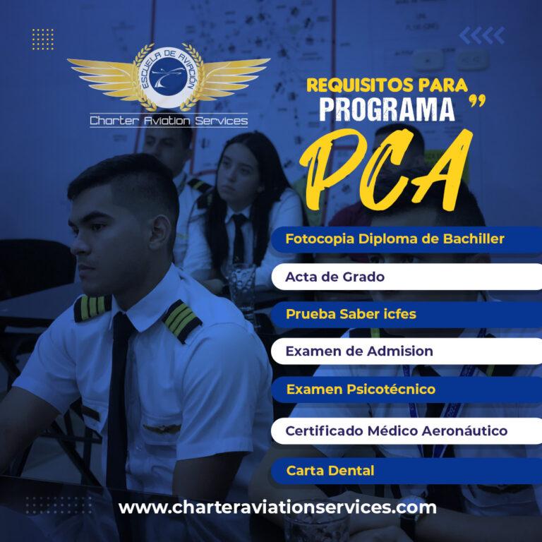 REQUSITOS-PARA-PCA